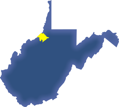 WV_Tyler_County